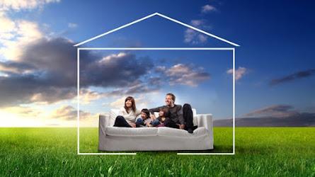 Как арендовать жилье и остаться в плюсе