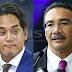 UMNO Desak Gugur 4 Menteri Mereka?