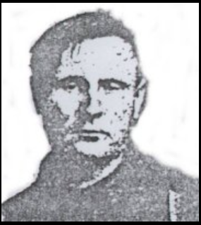 Elmer McCurdy (image)