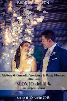 wedding planner miranda viviana