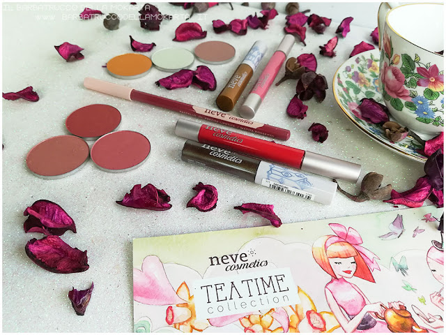 teatime-collection-neve