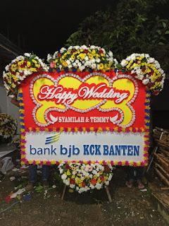 Toko Bunga Purwakarta