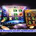 Panduan Menang Dalam Permainan Slot Online