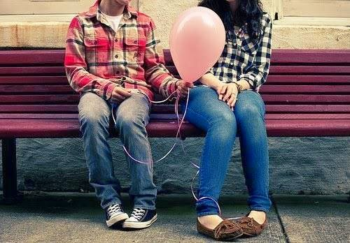 como olvidar a alguien que has amado