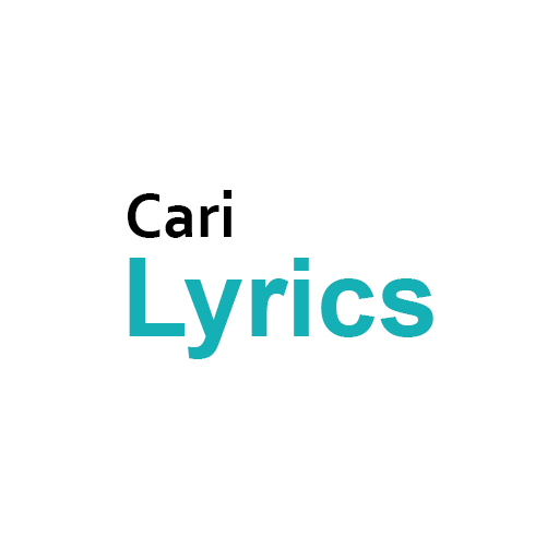 Cari Lyrics