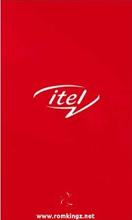 itel%2Ba51%2Bstock%2Brom%2Bfirmware DOWNLOAD ITEL P11 STOCK ROM/FIRMWARE Root