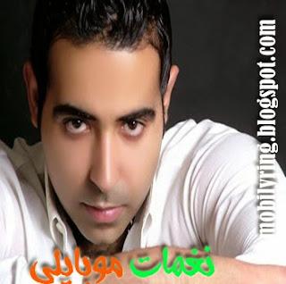 سجدت وطولت السجدة - محمد عدوية