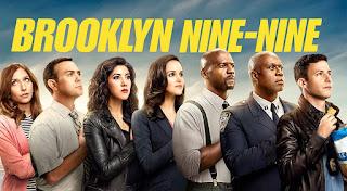 brokklyn-nine-nine
