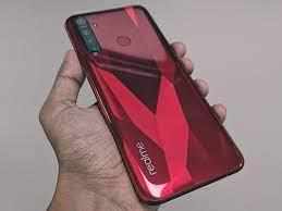 best camera phone under 10000