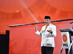 Ahmad Syaikhu: Atas Nama Wawasan Kebangsaan Pejuang Anti Korupsi Disingkirkan