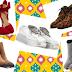 27 par butów, które powinnaś NATYCHMIAST zaadoptować!
