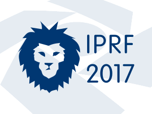 Resultado de imagem para imposto de renda 2017