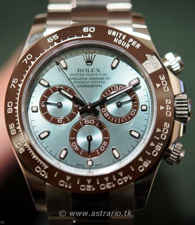 964244ea214 Rolex es la marca mas conocida en el mundo. La compania es uno de los  mejores fabricantes de relojes de lujo y sus productos representan una  innovacion ...