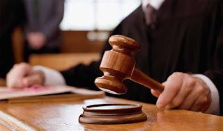 Guajará-Mirim: Judiciário faz primeiro julgamento de processo distribuído pelo PJe