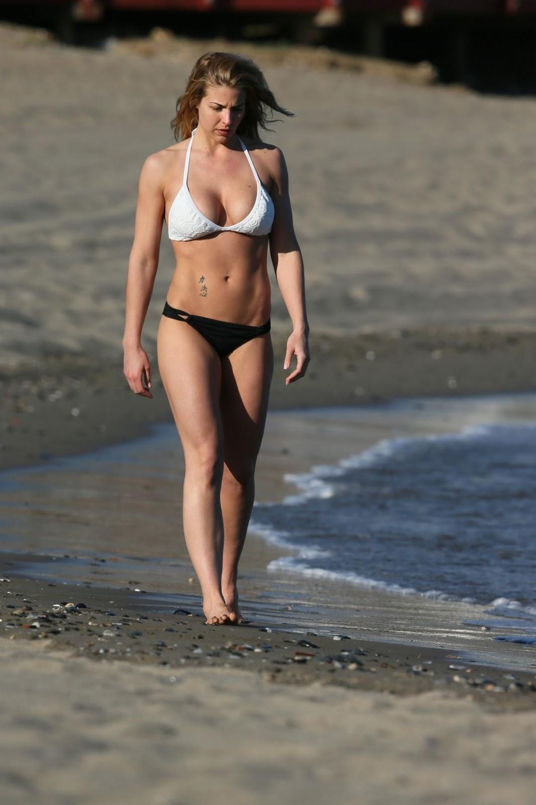 Bikini Gemma MBikiniey nude (74 photo), Tits, Fappening, Feet, swimsuit 2015