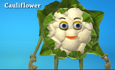 http://www.dailymotion.com/video/x2t5dak_learn-vegetables-song-3d-animation-nursery-rhymes-kids-rhymes-3d-rhymes-for-children_tv