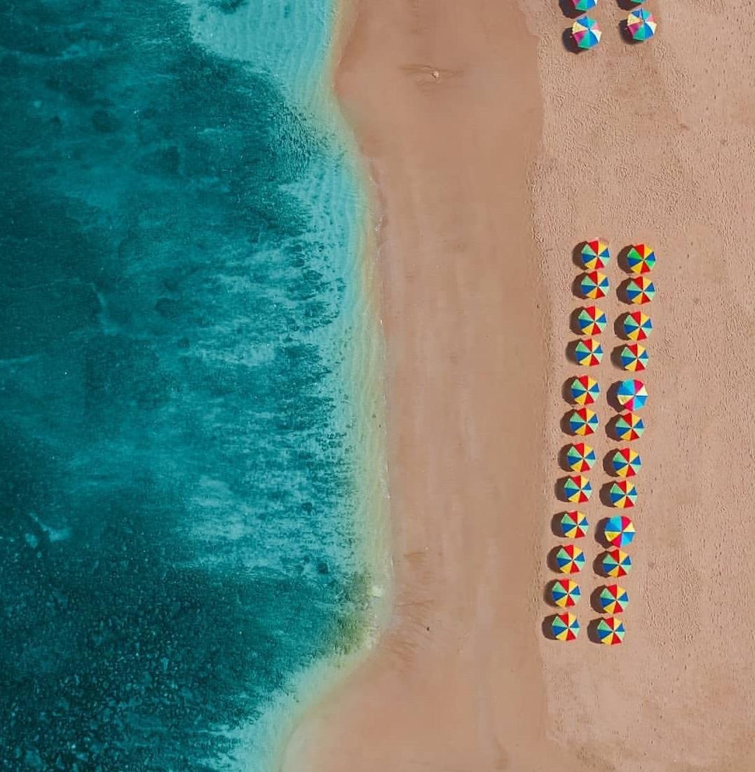 Harga Tiket Masuk Pantai Pok Tunggal Jogja