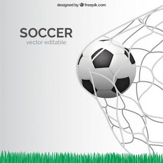 أهم مباريات اليوم الجمعة 16 أغسطس 2019