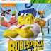 SpongeBob HeroPants XBOX360 free download full version