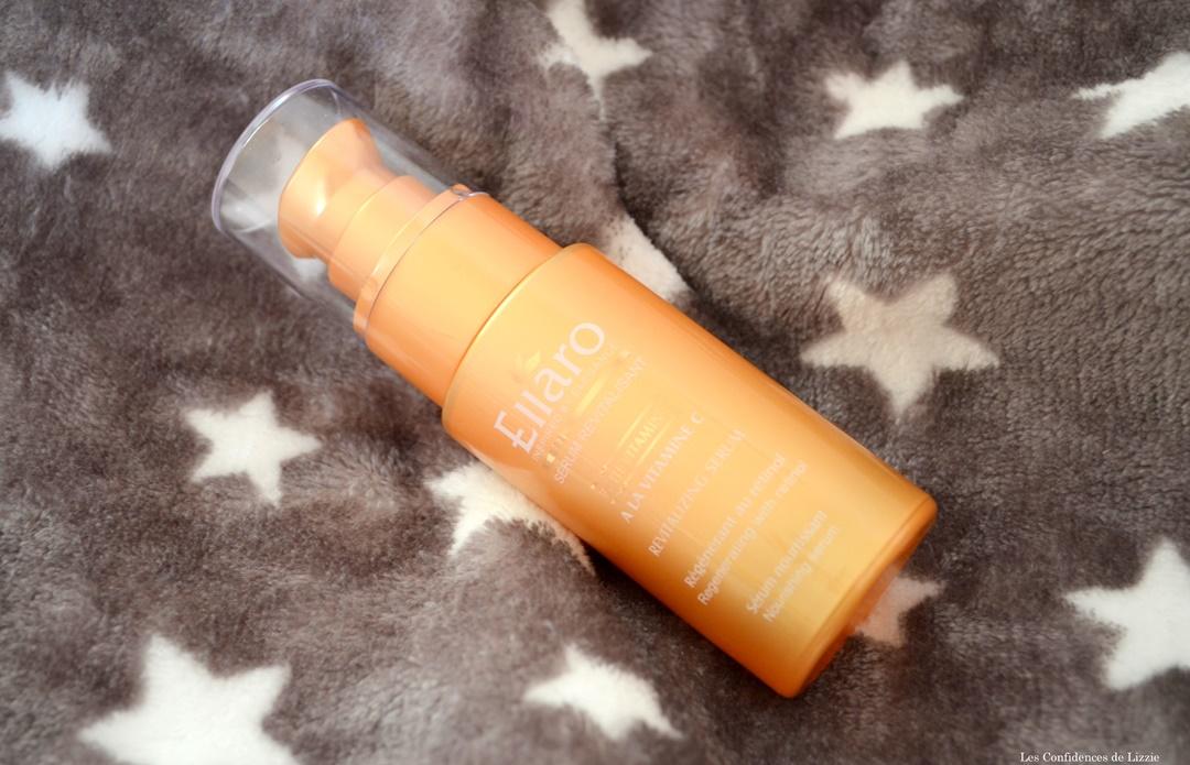 creme-visage-serum-revitalisant-soin-cosmetiques-francais-eclat-teint-peau-nourrie-hydratation