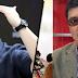 """WATCH: Trillanes, Naligo Ng Insulto Mula Kay Tulfo """"Isa Kang Butas Sa Puwet!"""""""