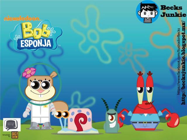 An hobby essay by spongebob squarepants