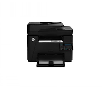 HP LaserJet M225rdn Printer Driver Support, hp laserjet m225rdn driver, hp laserjet mfp m225rdn driver, hp laserjet pro m225rdn driver, hp laserjet pro mfp m225rdn driver, hp laserjet pro mfp m225rdn driver download