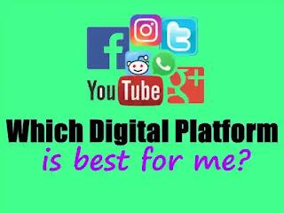 DigitalMitr:WhichDIgitalPlatfomrIsBestForMeImg