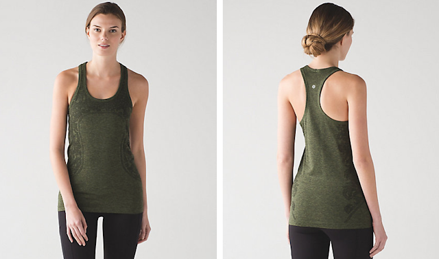 https://shop.lululemon.com/p/women-tanks/Run-Swiftly-Racerback-32974/_/prod120068?rcnt=27&N=1z13ziiZ7vf&cnt=51&color=LW1AC8S_028593
