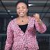 Gospel Video    Martha Mwaipaja–Sipiganagi Mwenyewe