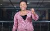 Gospel Video |  Martha Mwaipaja–Sipiganagi Mwenyewe