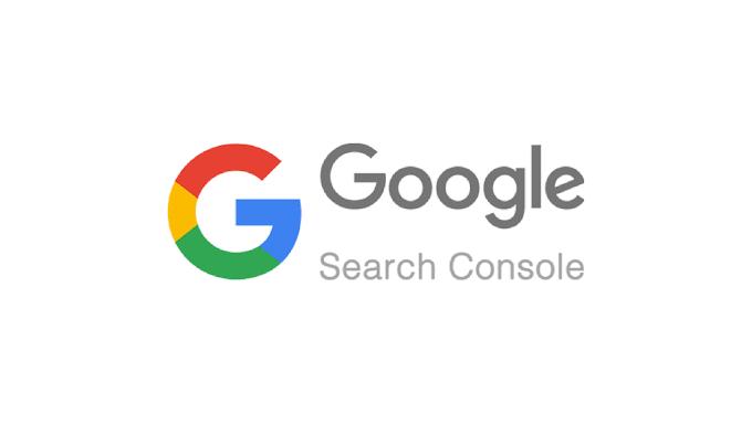 Blogger Sitenizi Google Serach Console'a Ekleme