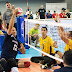 Στη Βουδαπέστη φιλοξενείται το ευρωπαϊκό πρωτάθλημα καθιστών