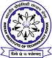 IIT Ropar invites applications from Indian Nationals who are exceptionally bright and motivated with established record of independent high quality research and commitment to teach and research for faculty positions at the level of Associate Professor and Assistant Professor