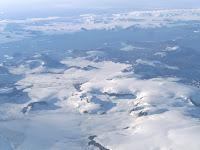 Pengertian Pemanasan Global, Penyebab dan Dampak Global Warming