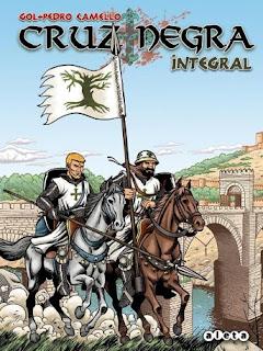 Grupo Editorial Sargantana entra en el cómic de la mano de la emblemática Aleta Ediciones.