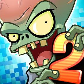 frivcom games research friv