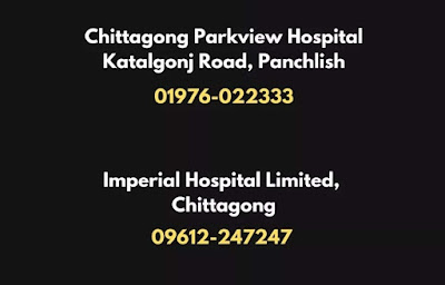 ICU-Hospitals-Chittagong