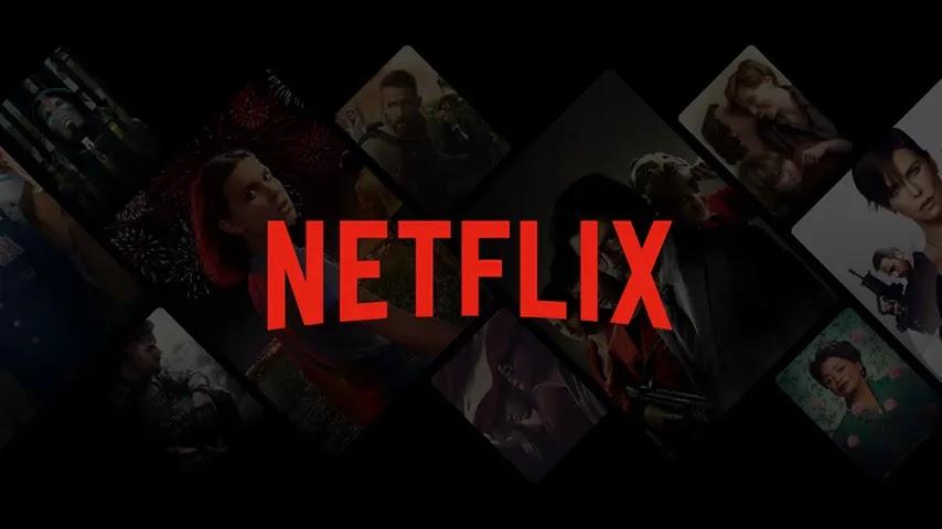 Rekomendasi Platform Streaming Film Legal