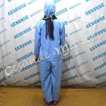 grosir baju operasi
