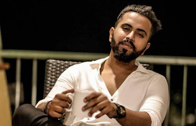 Tejas Dhoke Choreographer, Age, Girlfriend, Height, Life Style, Biography, Wiki, Hobbies and More    BIOWORLD