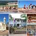 CORON TOWN TOUR ITINERARY