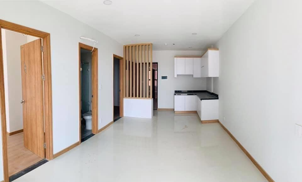 căn hộ Bcons Suối Tiên bán