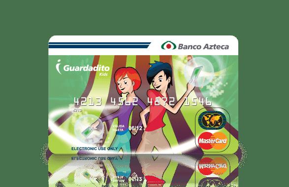 Estafa Banco Azteca ahorros a dos niños denuncia Sujey Garcì