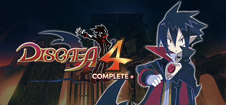 disgaea-4-complete-plus-pc-cover