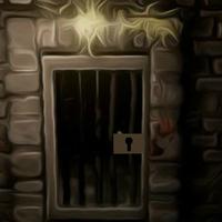 FunEscapeGames - Castle Dungeon Fun Escape