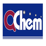Construction Engineer  | Qatar Chemical Company (Q-Chem) | وظائف قطر