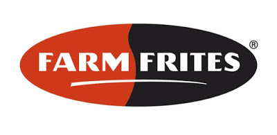 Assistant Brand Manager(ABM) At Farm Frites | 0-1 years of Experience