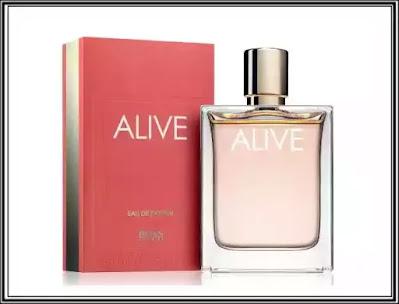 alive hugo boss pareri forum parfumuri de dama