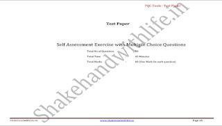 7 QC Tools PDF